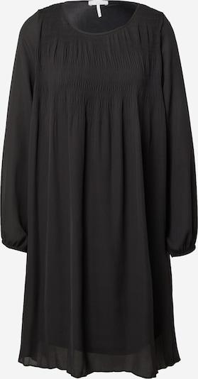 CINQUE Klänning 'PEACH' i svart, Produktvy