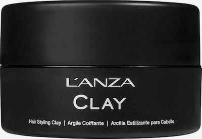 Lanza Haarpaste 'Sculpt Dry' in, Produktansicht