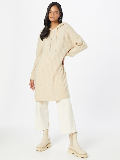 ONLY Dress 'Karinna' in Cream, View model