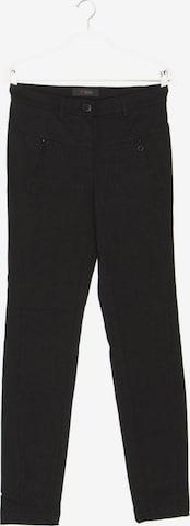 TONI Pants in XS in Black