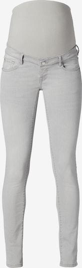 Noppies Jeans 'Avi' in de kleur Lichtgrijs, Productweergave