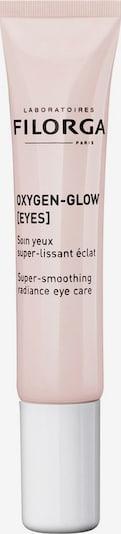 Filorga Augencreme 'Oxygen-Glow' in weiß, Produktansicht