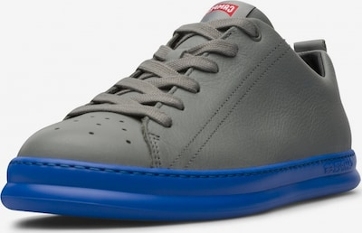 CAMPER Sneakers laag ' Runner Four ' in de kleur Blauw / Grijs, Productweergave