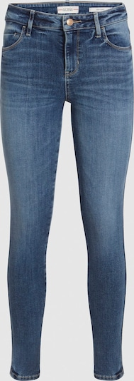 GUESS Jeans in Blue, Item view