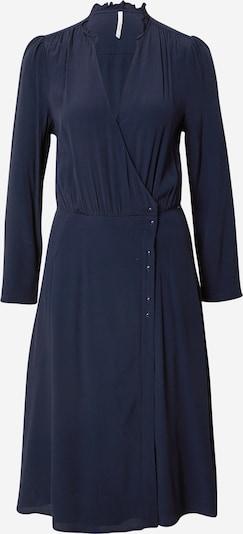 Pepe Jeans Košulja haljina 'CATHERINE' u tamno plava, Pregled proizvoda