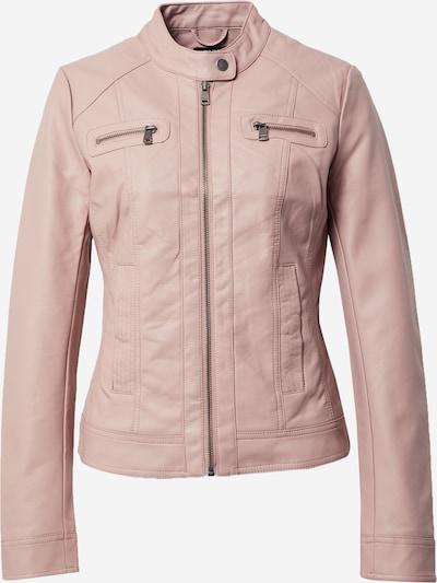 ONLY Prehodna jakna | roza barva, Prikaz izdelka
