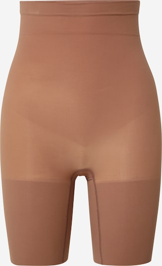 SPANX Shaping pant in light brown, Item view