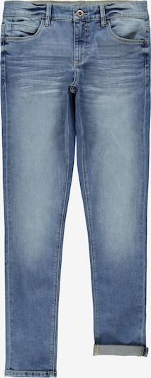 LMTD Jeans 'Sian' in blue denim, Produktansicht