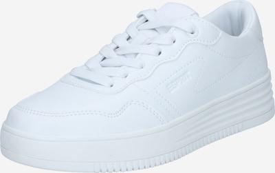 ESPRIT Sneaker 'Cambridge' in weiß, Produktansicht