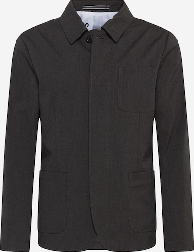 SELECTED HOMME Blazer in anthrazit, Produktansicht