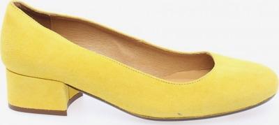 Samsøe Samsøe High Heels & Pumps in 37 in Pastel yellow, Item view