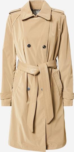 bézs GUESS Átmeneti kabátok 'SUSAN', Termék nézet
