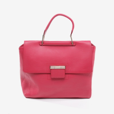 FURLA Bag in One size in Red, Item view