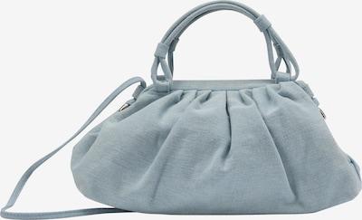 myMo NOW Sacs à main en bleu, Vue avec produit