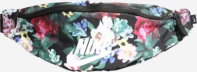 Nike Sportswear Vöökott 'Heritage' segavärvid / must, Tootevaade