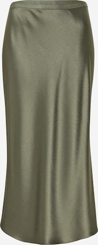 Polo Ralph Lauren Skirt 'AMLA' in Green