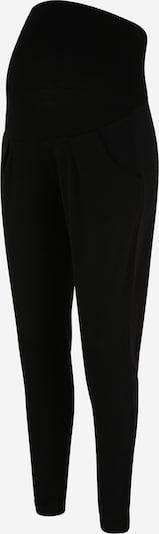 Pantaloni 'Maternity' Dorothy Perkins Maternity di colore nero, Visualizzazione prodotti