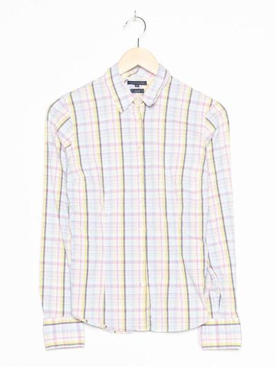Tommy Jeans Hemd in S in mischfarben, Produktansicht