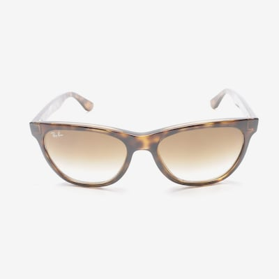 Ray-Ban Sunglasses in One size in Cognac, Item view