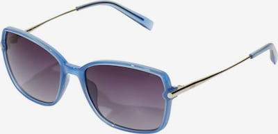 ESPRIT Sonnenbrille in himmelblau, Produktansicht