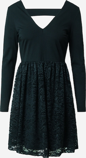 ABOUT YOU Vestido 'Taira' en negro, Vista del producto