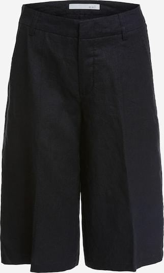 OUI Bermudashorts in schwarz, Produktansicht
