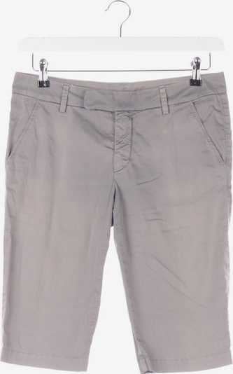 Dondup Shorts in XXL in Grey, Item view