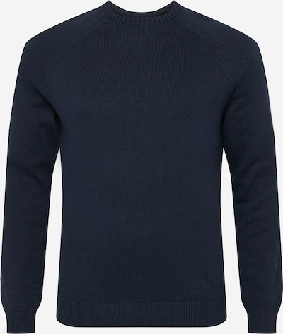 s.Oliver Sweater in Dark blue, Item view