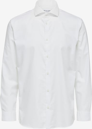 SELECTED HOMME Business shirt 'Ethan' in White, Item view