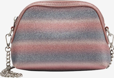 myMo KIDS Väska i duvblå / rosa / rosé, Produktvy