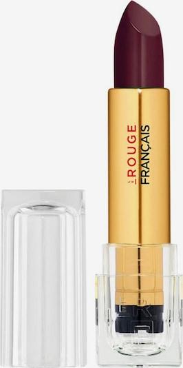 Le Rouge Francais Lippenstift 'Le Brun' in, Produktansicht