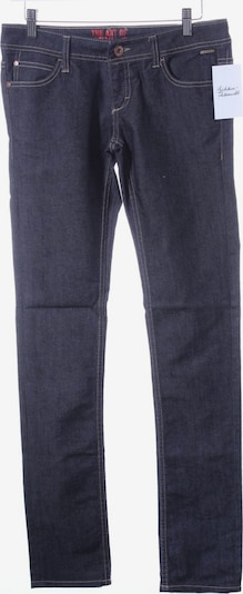BLEND Jeans in 27-28/34 in Dark blue / Light grey, Item view