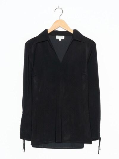 ETAM Bluse in M in schwarz, Produktansicht