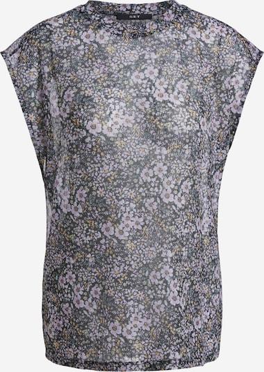SET Shirt in Grey / Mixed colors, Item view