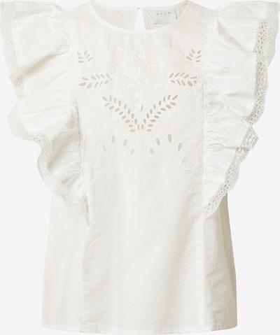 Palaidinė 'CASANDRA' iš VILA , spalva - balta, Prekių apžvalga