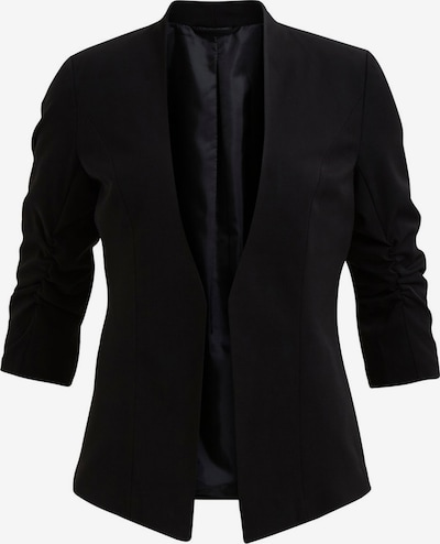 VILA Blazer in Black, Item view