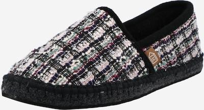 espadrij l´originale Papuče - zmiešané farby, Produkt