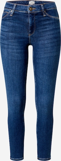 River Island Jeans 'Molly' in blue denim, Produktansicht