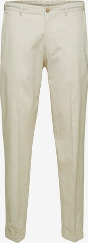 SELECTED HOMME Hose 'Martin' in Weiß