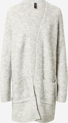 Giacchetta 'ALVA' di Y.A.S Tall in grigio