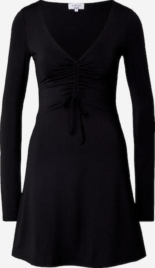 LeGer by Lena Gercke Kleid 'Wiebke' in schwarz, Produktansicht
