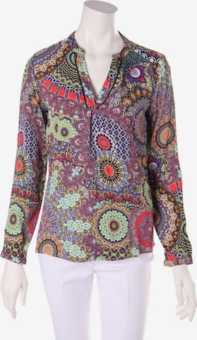 Milano Blouse & Tunic in S in Mixed colors