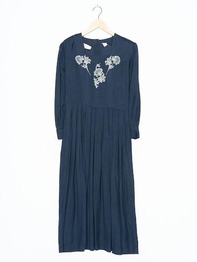 passport Kleid in XS-S in dunkelblau, Produktansicht