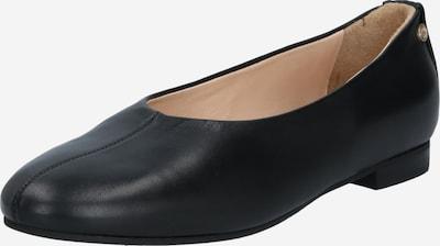Fred de la BretoniÈre Ballerina i svart, Produktvy
