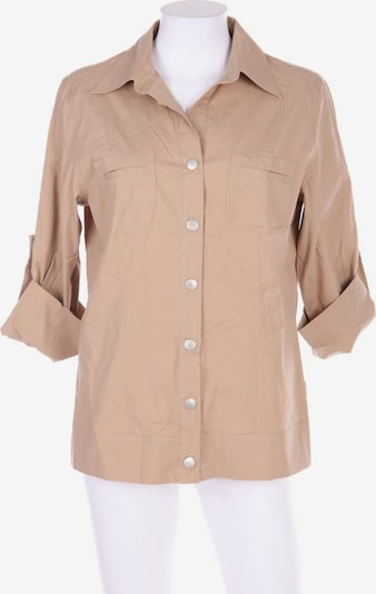 CHEER Blouse & Tunic in S-M in Beige, Item view