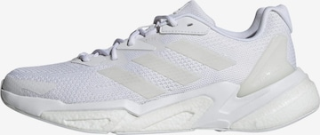 ADIDAS PERFORMANCE Running Shoes in White