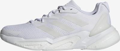 ADIDAS PERFORMANCE Tenisice za trčanje u bijela, Pregled proizvoda