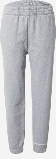 BOSS Pantalón 'Ejoy' en gris moteado, Vista del producto