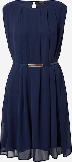 APART Kleid in navy, Produktansicht