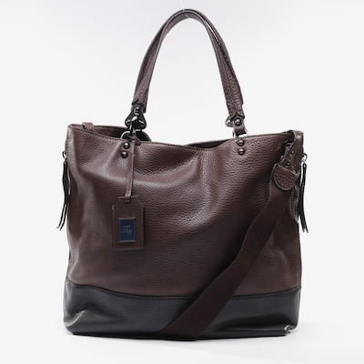 Fay Bag in One size in Cognac, Item view